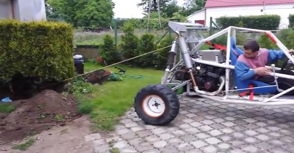 arbuste-camion-quad-enlever