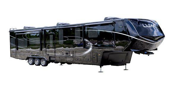 camping-car-de-luxe