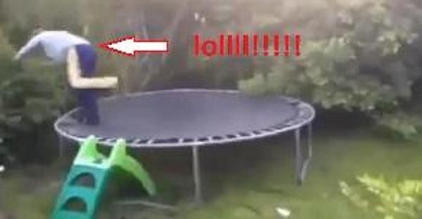 trampoline-fail-chute-drole-video-t_org_5955804256