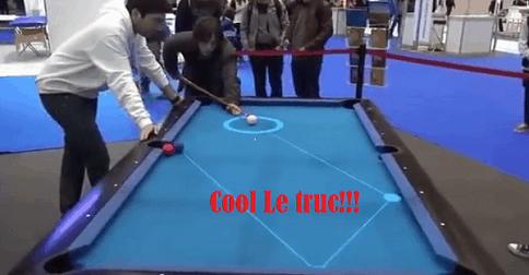 truc-pool-billard-jeu-vidéo